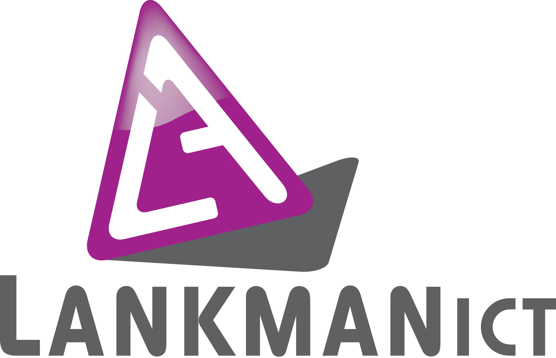 Winkel Lankman ICT | Computerwinkel in Hattem
